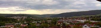 lohr-webcam-13-05-2014-19:20