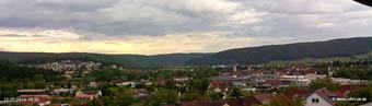 lohr-webcam-13-05-2014-19:30