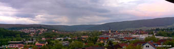 lohr-webcam-13-05-2014-20:40
