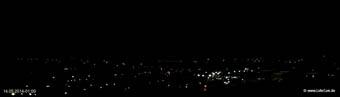 lohr-webcam-14-05-2014-01:00