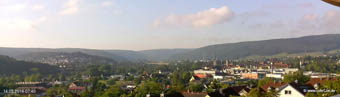 lohr-webcam-14-05-2014-07:40
