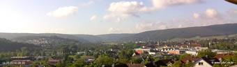 lohr-webcam-14-05-2014-08:30