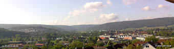 lohr-webcam-14-05-2014-08:50