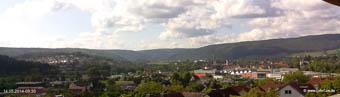 lohr-webcam-14-05-2014-09:30