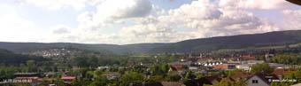lohr-webcam-14-05-2014-09:40