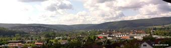 lohr-webcam-14-05-2014-09:50