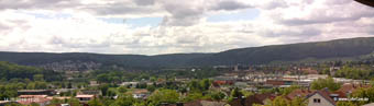 lohr-webcam-14-05-2014-11:20