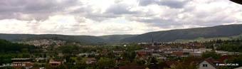 lohr-webcam-14-05-2014-11:30