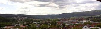 lohr-webcam-14-05-2014-12:10