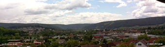 lohr-webcam-14-05-2014-12:40