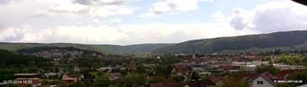lohr-webcam-14-05-2014-14:20