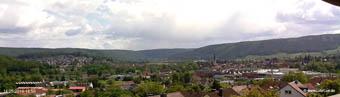 lohr-webcam-14-05-2014-14:50