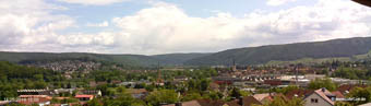 lohr-webcam-14-05-2014-15:00