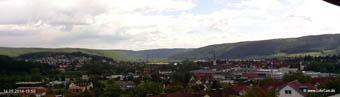 lohr-webcam-14-05-2014-15:50