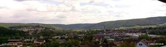 lohr-webcam-14-05-2014-16:00