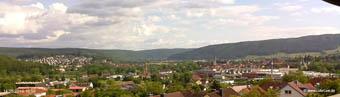lohr-webcam-14-05-2014-16:50