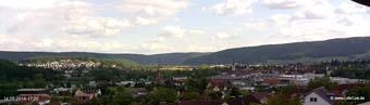 lohr-webcam-14-05-2014-17:20