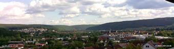 lohr-webcam-14-05-2014-17:40