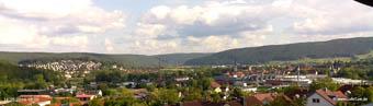 lohr-webcam-14-05-2014-18:00