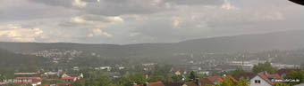 lohr-webcam-14-05-2014-18:40