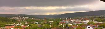 lohr-webcam-14-05-2014-19:40