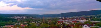 lohr-webcam-14-05-2014-21:00