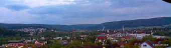 lohr-webcam-14-05-2014-21:10