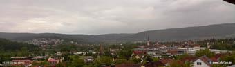 lohr-webcam-15-05-2014-19:10