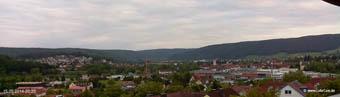 lohr-webcam-15-05-2014-20:20