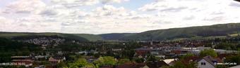 lohr-webcam-16-05-2014-16:00