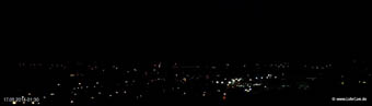 lohr-webcam-17-05-2014-01:30