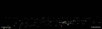 lohr-webcam-17-05-2014-01:50