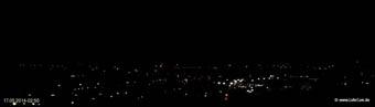 lohr-webcam-17-05-2014-02:50