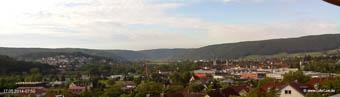 lohr-webcam-17-05-2014-07:50