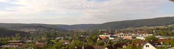 lohr-webcam-17-05-2014-08:10