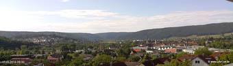 lohr-webcam-17-05-2014-09:30