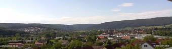 lohr-webcam-17-05-2014-09:40