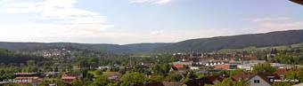lohr-webcam-17-05-2014-09:50