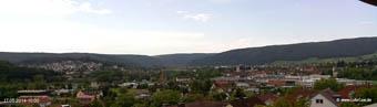 lohr-webcam-17-05-2014-10:00