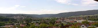 lohr-webcam-17-05-2014-10:40