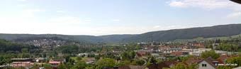 lohr-webcam-17-05-2014-10:50