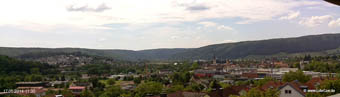 lohr-webcam-17-05-2014-11:30