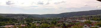 lohr-webcam-17-05-2014-11:40