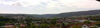 lohr-webcam-17-05-2014-11:50
