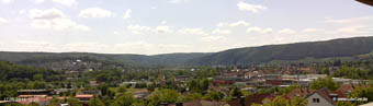 lohr-webcam-17-05-2014-12:20