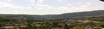 lohr-webcam-17-05-2014-12:30