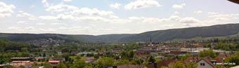 lohr-webcam-17-05-2014-12:40