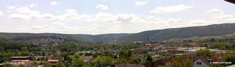 lohr-webcam-17-05-2014-12:50