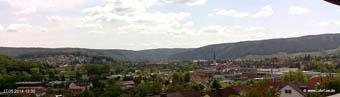 lohr-webcam-17-05-2014-13:30