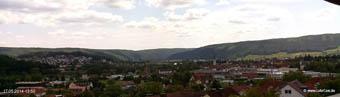 lohr-webcam-17-05-2014-13:50